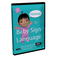 Baby Sign and Learn App